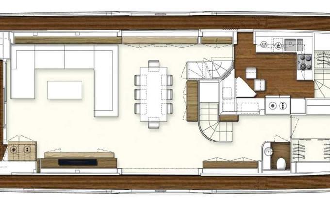 ferrettiyachts_960_main-deck_36352jpg