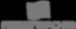 Ferretti_Logo_edited.png