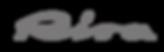 Riva_logo.png