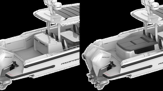 aft-deck-alternatives-st-quicklink-1p