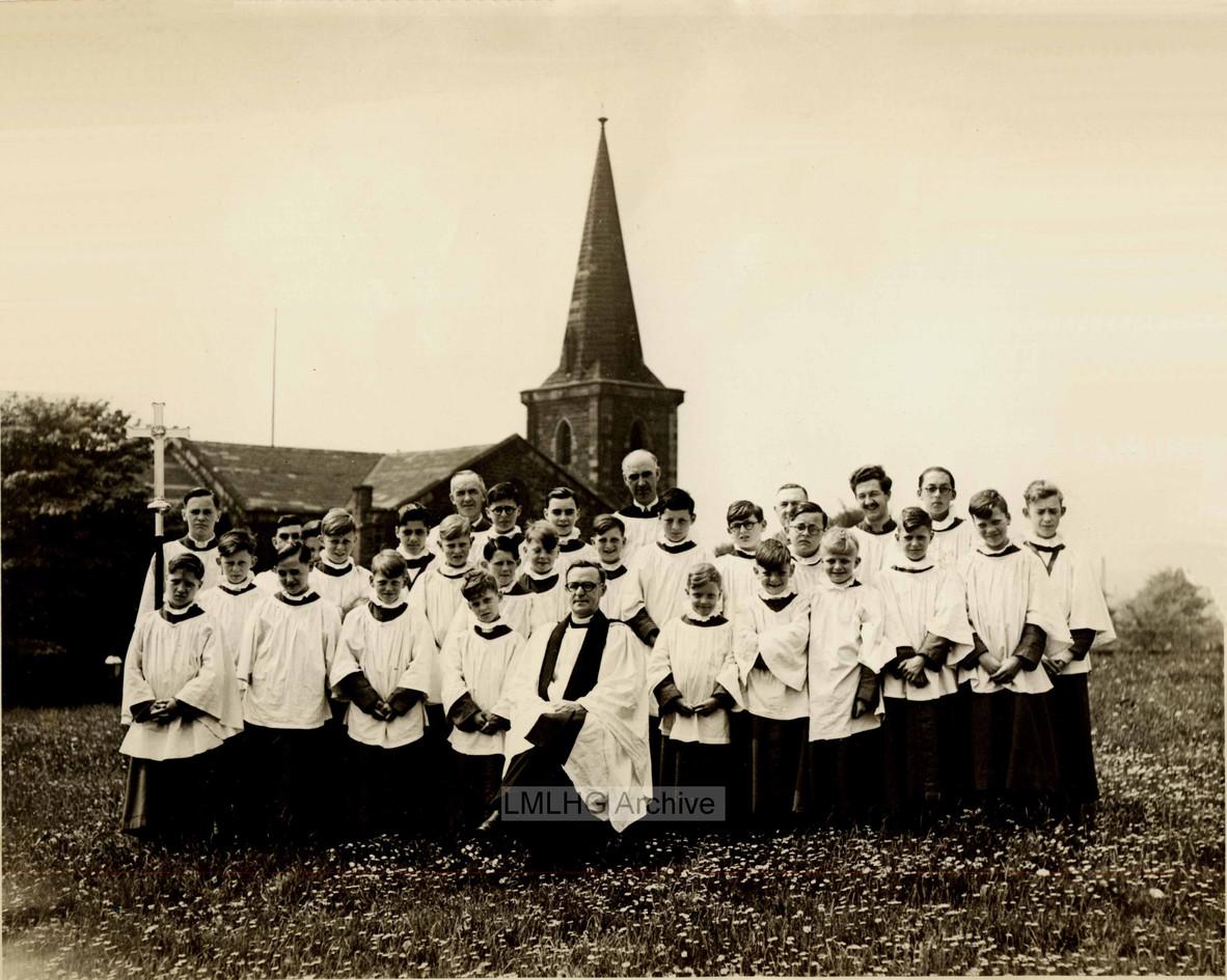 HT_Choir1.jpg