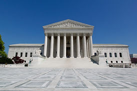 the-supreme-court.jpg