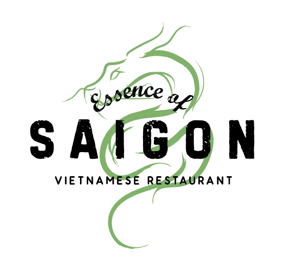 Essence of Saigon Garden | Home