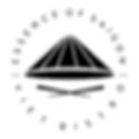 EOS submark black.png