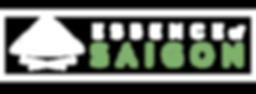 EOS Logo white trans.png