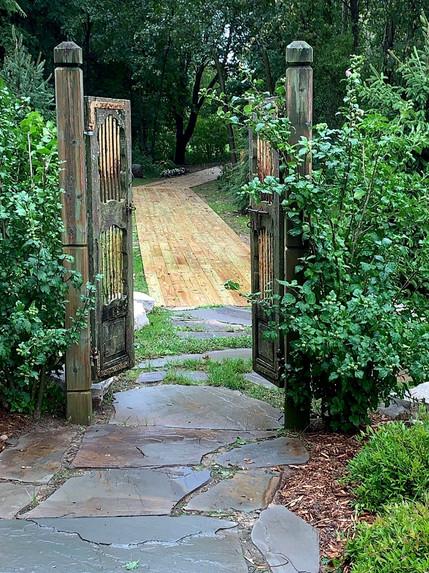 Inisfree Garden Gate.jpeg