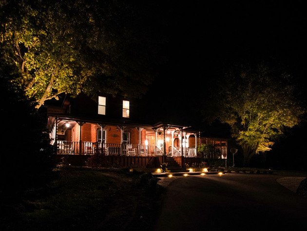 farmhouse at night.jpg