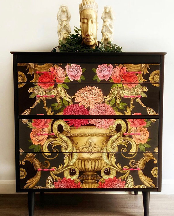 Touchwood Vintage _ Chest of Drawers _ 2021 _ Low Res.jpg