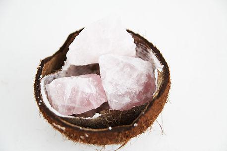 rozenkwarts kokos.jpg