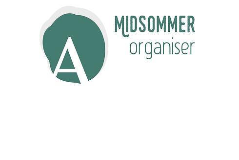 BASIS LOGO MIDSOMMER ORGANISER 2020.jpg