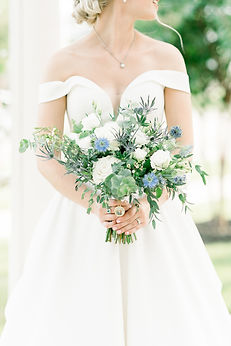 Blue bridal bouquet.jpg