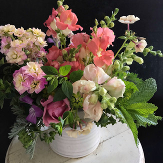 Mothers Day Flowers.jpg