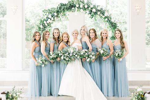 The Bowden Wedding.jpg