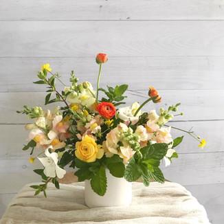 Mothers Day Fresh Flowers.jpg