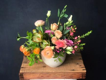 Birthday Flower Arrangement.JPG