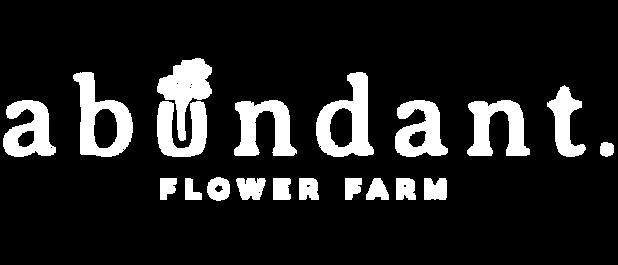 flower-farm.png
