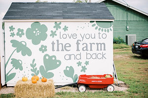 love you to the farm.jpg