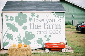 love you to the farm.jpg