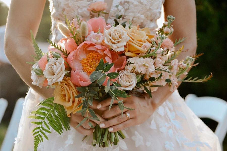 Elopement Bridal Bouquet.jpg