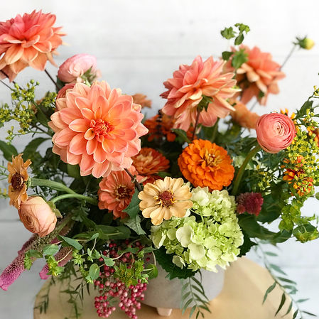 Send Fresh Flowers.jpg