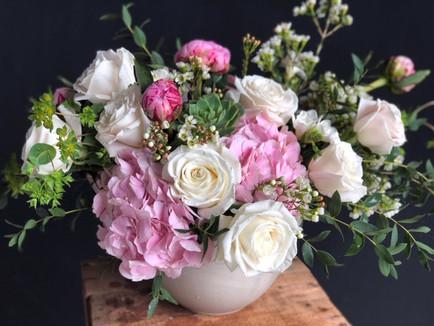 Abundant Flowers Arrangement.JPG