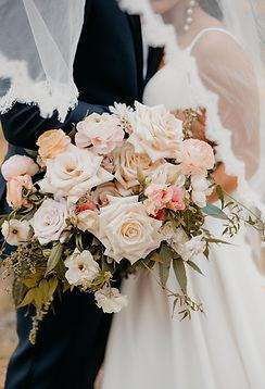 Garden Style Wedding Bouquet.jpg