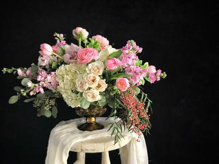 Party Flowers.JPG