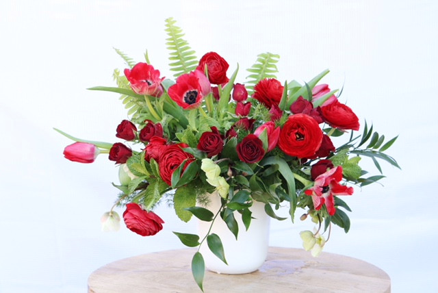 Red Arrangement.JPG