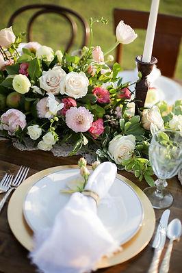 whimsy table setting1.jpg