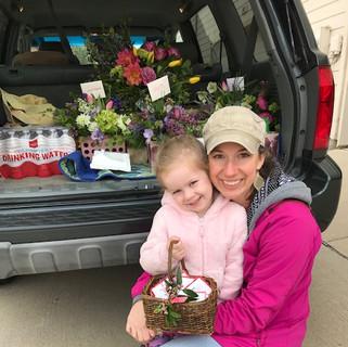 Abundant Flowers McKinney TX.jpg