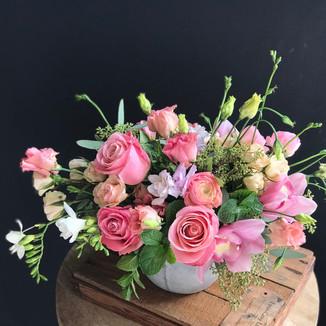 Pink Flower Arrangement.jpg