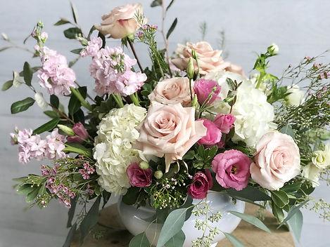 Local Florist Shop Melissa TX.jpg