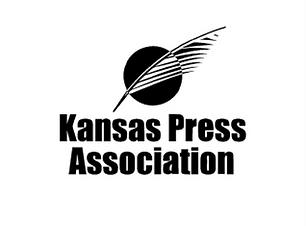 Abundat_PressGraphics_KansasPressAssocia