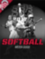 Softball Media Guide