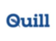 Abundat_PressGraphics_QuillPress.png