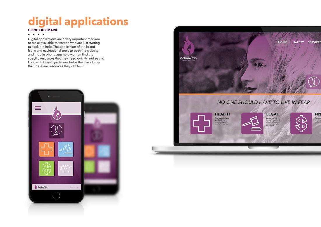 Digital Applications