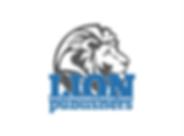 Abundat_PressGraphics_LionPublishers.png