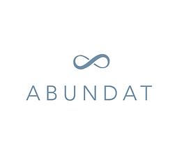Press_Abundat.png