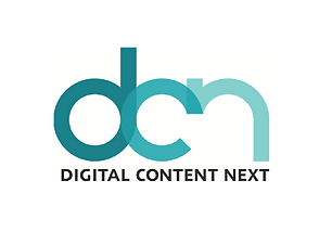 Abundat_PressGraphics_DigitalContentNetw