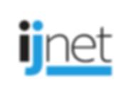 Abundat_PressGraphics_InternationalJourn