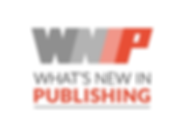 Abundat_PressGraphics_WhatsNewInPublishi