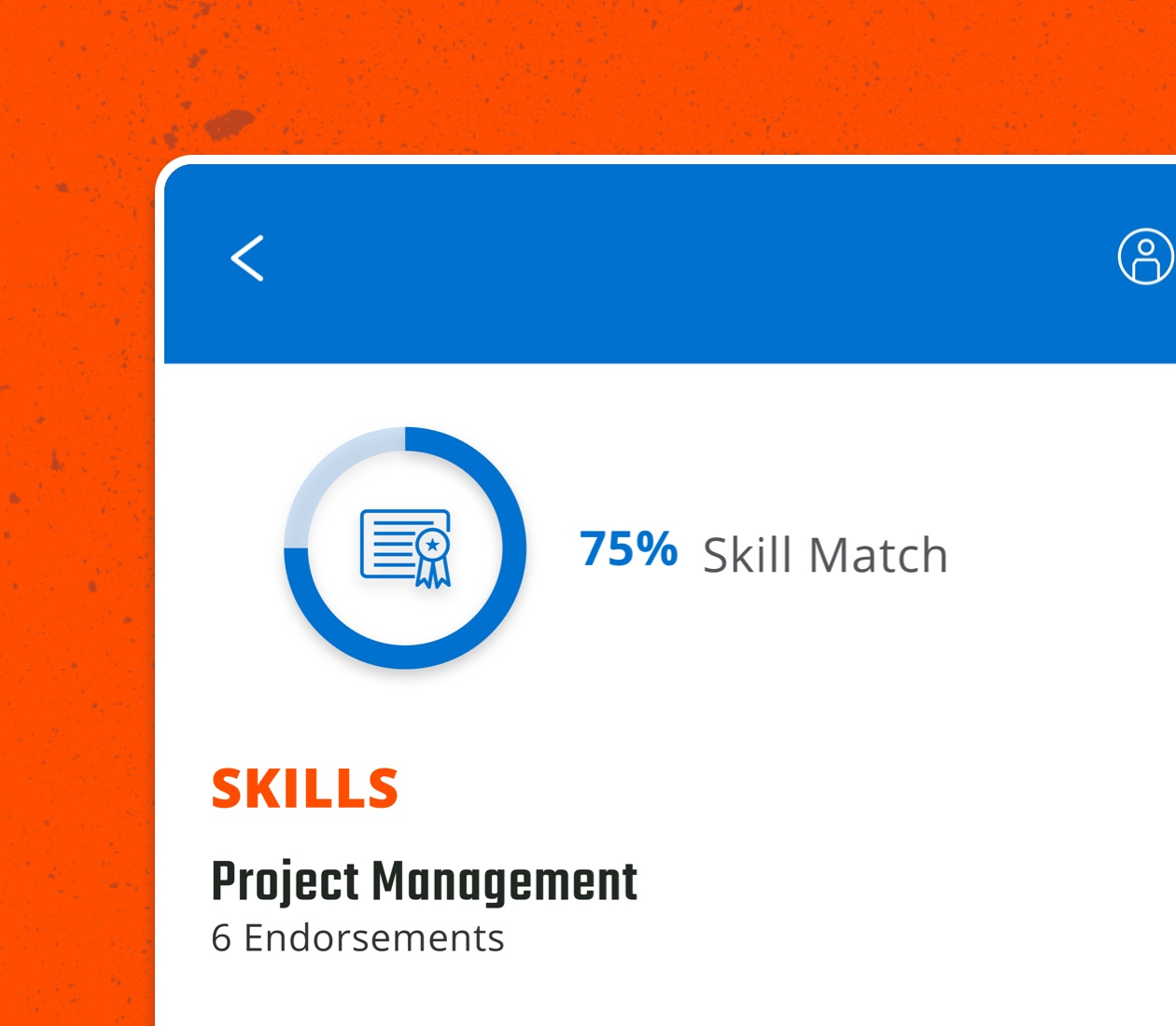 SkillMatch