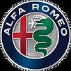 1200px-Alfa_Romeo_2015.png