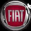 1024px-Logo_della_Fiat.png