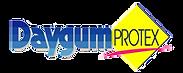 Daygum-logo_8d03a53031e48b2.png
