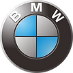 bmw-brands-logo-image-1.png