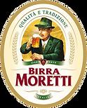 moretti.png