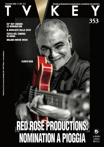 CopTV 353 RED ROSE PRODUCTIONS_corretta.