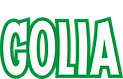 SitoGolia_0001_logo_bianco.png