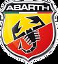 Abarth_logo.png
